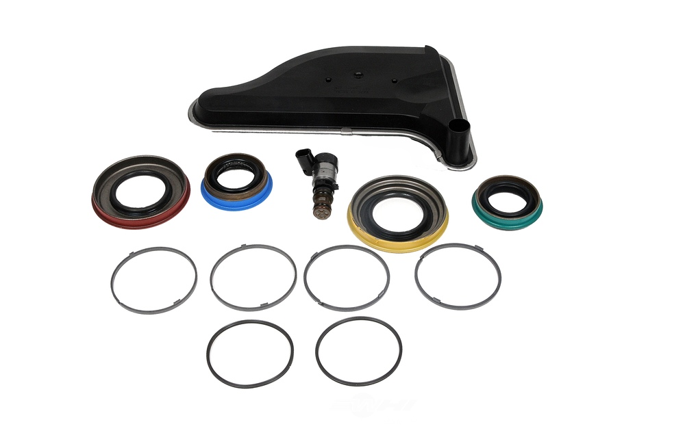 ACDELCO GM ORIGINAL EQUIPMENT - Automatic Transmission Overhaul Kit - DCB 19258573