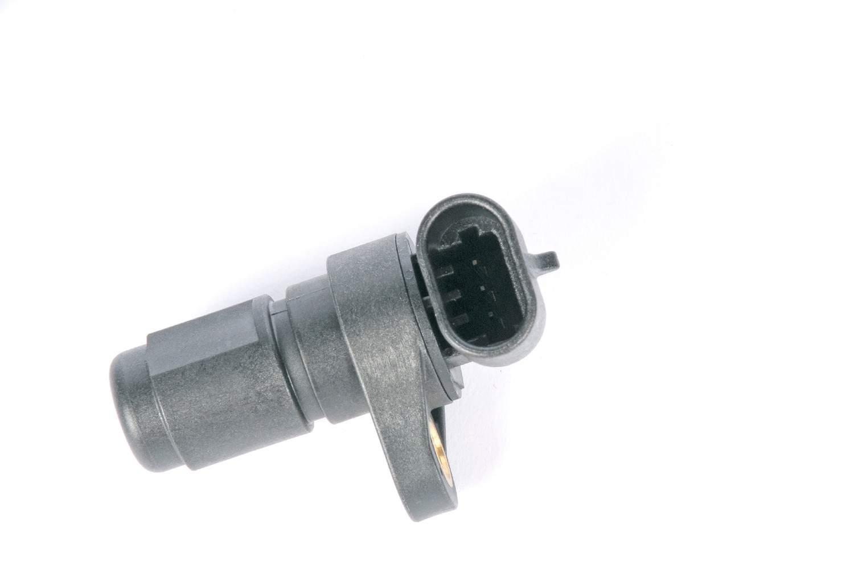 ACDELCO OE SERVICE - Man Trans Output Speed Sensor - DCB 19299231