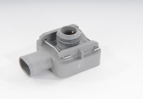 ACDELCO GM ORIGINAL EQUIPMENT - Engine Coolant Level Module - DCB 19299321