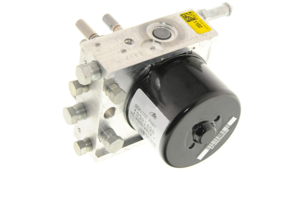 ACDELCO GM ORIGINAL EQUIPMENT - ABS Modulator Valve - DCB 19301490
