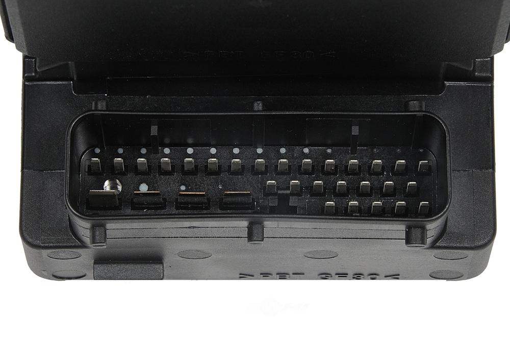 ACDELCO GM ORIGINAL EQUIPMENT - Remanufactured - DCB 19302023