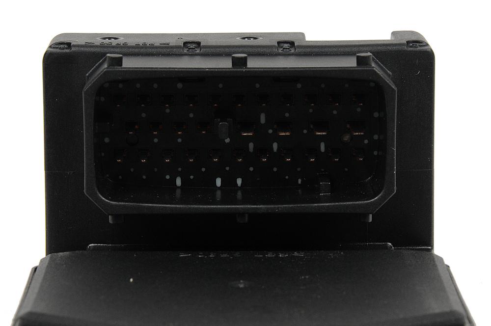 ACDELCO GM ORIGINAL EQUIPMENT - Reman Electronic Brake Control Module Kit - DCB 19302024