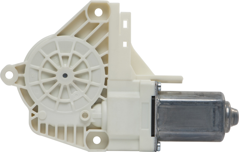ACDELCO GOLD/PROFESSIONAL - Smart Window Motors (Front Left) - DCC 11M286