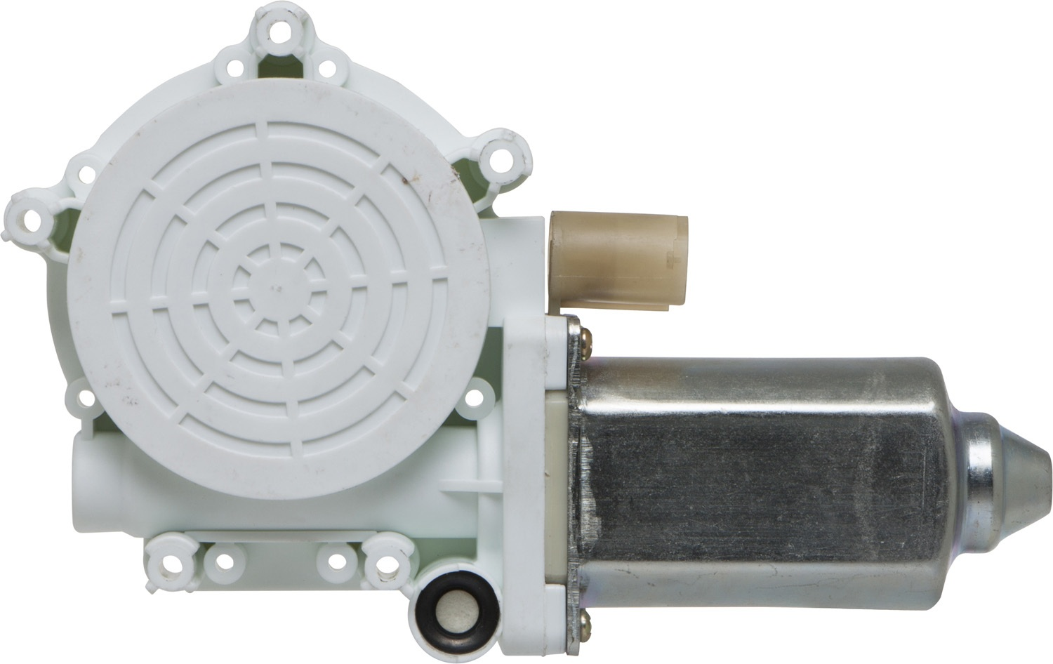 ACDELCO GOLD/PROFESSIONAL - Power Window Motor (Front Right) - DCC 11M300