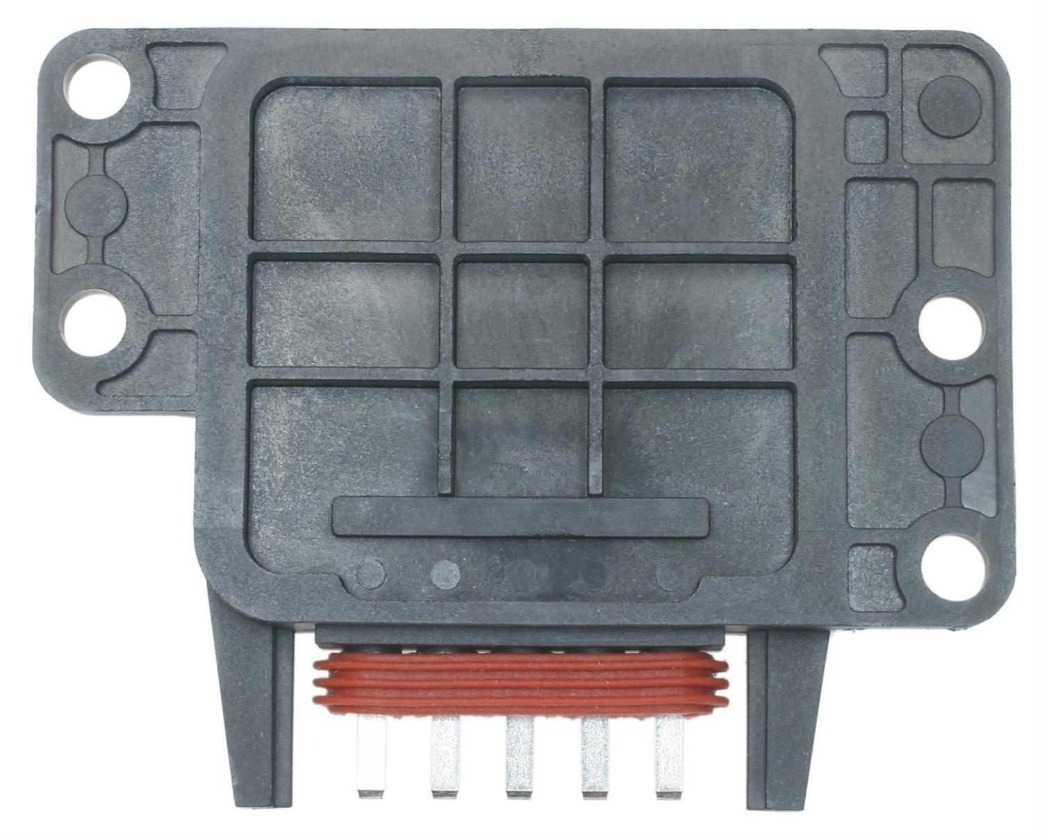 ACDELCO PROFESSIONAL - Electronic Spark Control Module - DCC 19307619