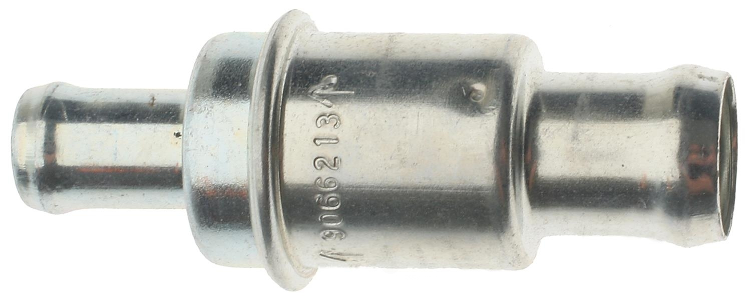 ACDELCO GOLD/PROFESSIONAL - PCV Valve - DCC 19310783