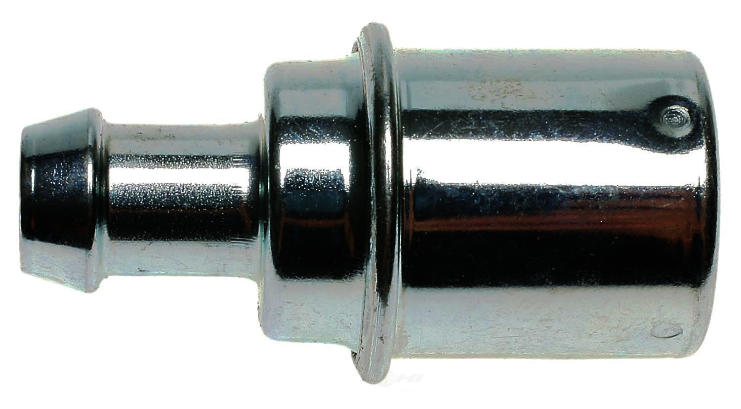 ACDELCO GOLD/PROFESSIONAL - PCV Valve - DCC 19313315
