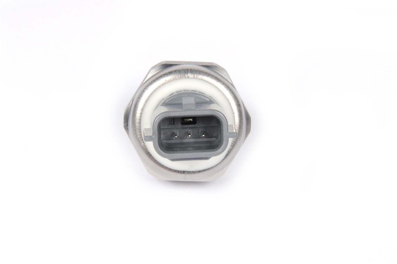 ACDELCO GM ORIGINAL EQUIPMENT - Engine Oil Pressure Sensor - DCB 19316399