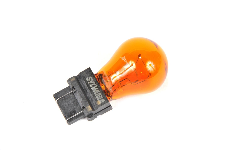 ACDELCO GM ORIGINAL EQUIPMENT - Tail Light Bulb - DCB 19316442