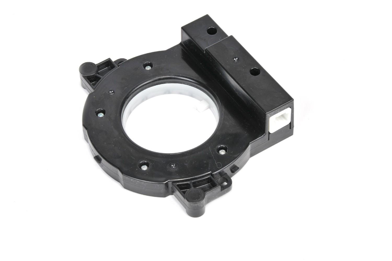 ACDELCO GM ORIGINAL EQUIPMENT - Steering Angle Sensor - DCB 19316644