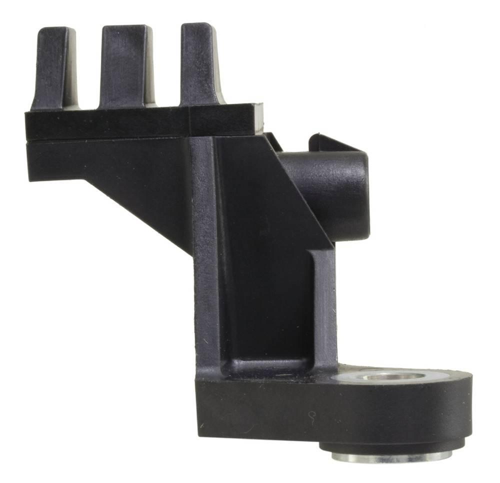 ACDELCO GOLD/PROFESSIONAL - Engine Crankshaft Position Sensor - DCC 19326459