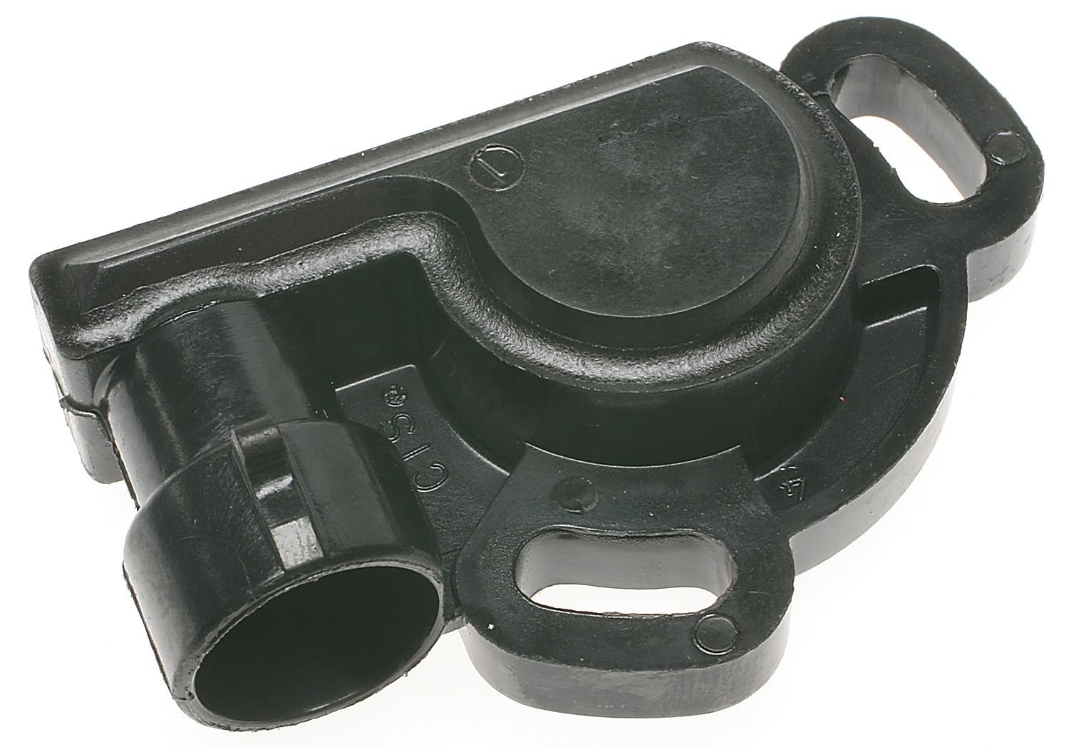 ACDELCO GOLD/PROFESSIONAL - Throttle Position Sensor - DCC 19338062