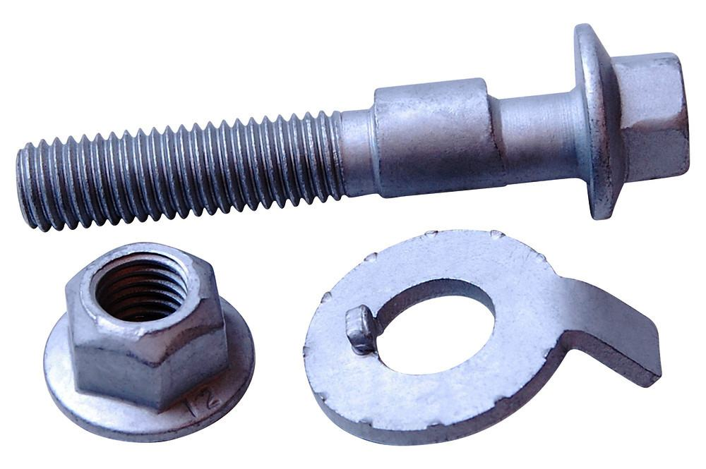 ACDELCO ADVANTAGE CANADA - Alignment Camber Kit - DCI MS60005