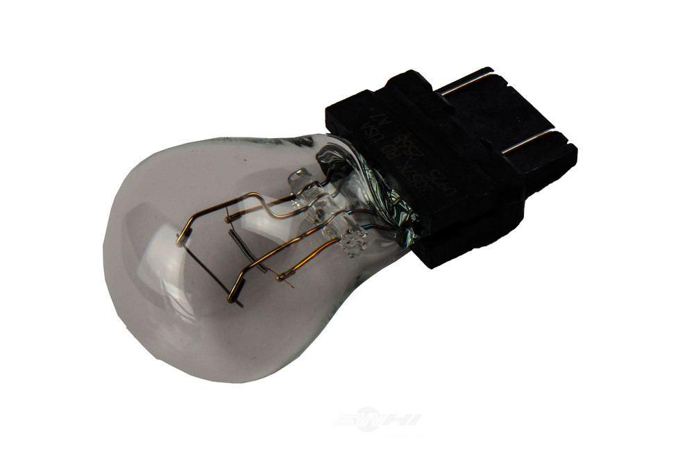 ACDELCO GM ORIGINAL EQUIPMENT - Tail Light Bulb - DCB 19355642