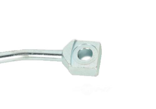 ACDELCO GM ORIGINAL EQUIPMENT - Brake Hydraulic Hose - DCB 176-1450