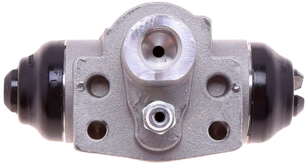 ACDELCO PROFESSIONAL BRAKES - Drum Brake Wheel Cylinder (Rear) - ADU 18E1385