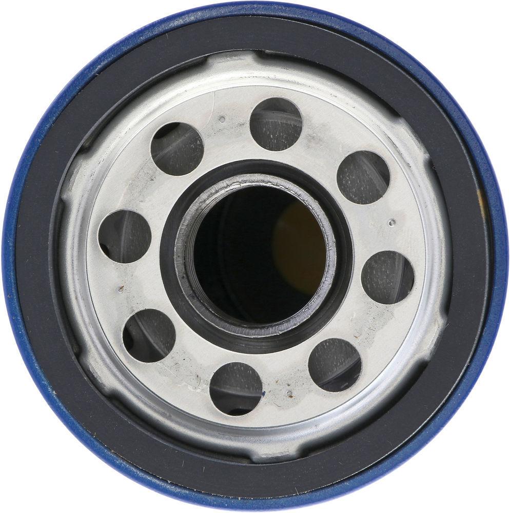 ACDELCO GM ORIGINAL EQUIPMENT - Engine Oil Filter - DCB PF63F