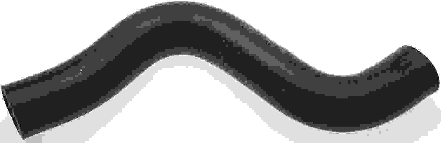 ACDELCO PROFESSIONAL - Molded Radiator Coolant Hose (Upper) - DCC 20279S