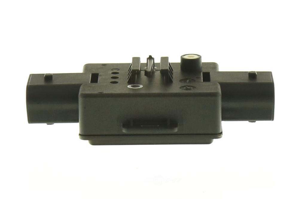 ACDELCO GM ORIGINAL EQUIPMENT - Diesel Exhaust Fluid (DEF) Module - DCB 20760381