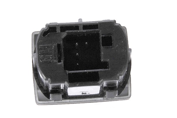 ACDELCO GM ORIGINAL EQUIPMENT - Driver Information Display Switch - DCB 20767121