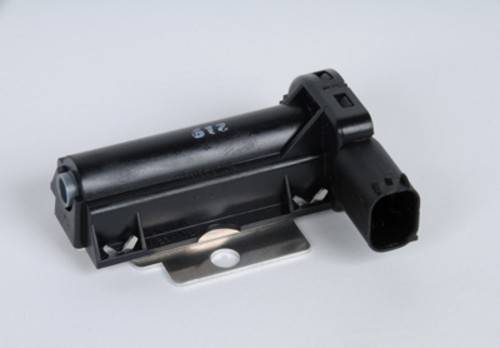 ACDELCO GM ORIGINAL EQUIPMENT - Adjustable Pedal Sensor (With ABS Brakes, Rear) - DCB 20783856