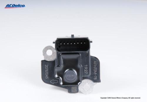 ACDELCO OE SERVICE - Humidity Sensor - DCB 20787043
