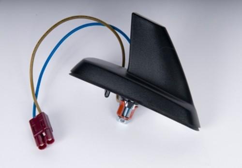ACDELCO GM ORIGINAL EQUIPMENT - GPS Antenna Assembly - DCB 20791465