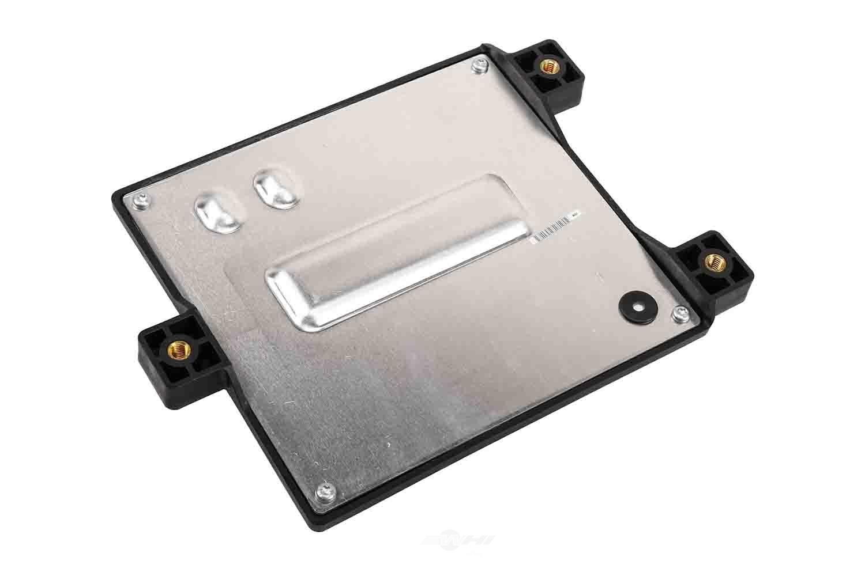 ACDELCO GM ORIGINAL EQUIPMENT - Trailer Brake Control Module - DCB 20791897