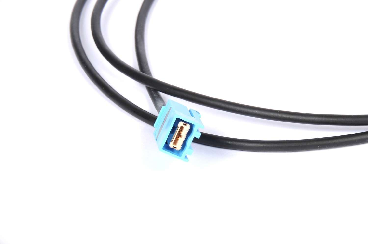 ACDELCO OE SERVICE - Digital Vid Ant Cable - DCB 20811268
