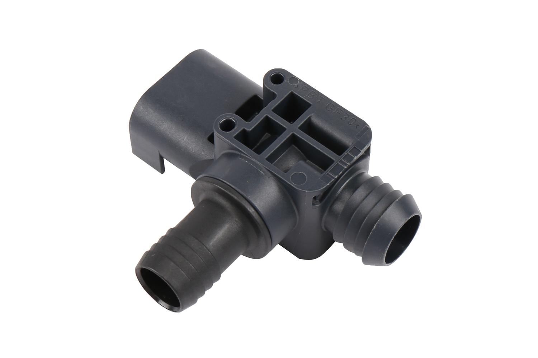 ACDELCO GM ORIGINAL EQUIPMENT - Power Brake Booster Vacuum Sensor - DCB 20819275