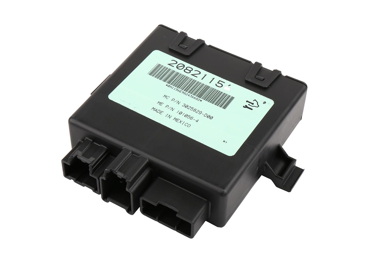 ACDELCO GM ORIGINAL EQUIPMENT - Liftgate Control Module - DCB 20821156