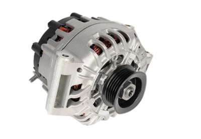 ACDELCO GM ORIGINAL EQUIPMENT - Generator - DCB 20833569