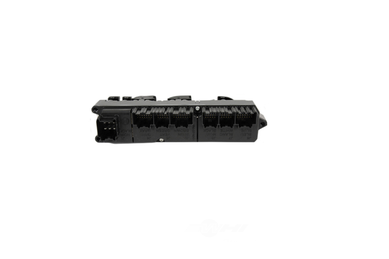 GM GENUINE PARTS - Door Window Switch (Front) - GMP 20835552