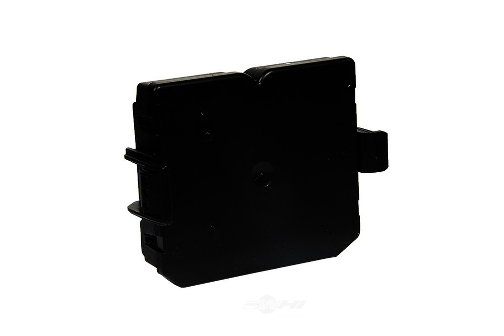 ACDELCO GM ORIGINAL EQUIPMENT - Liftgate Control Module - DCB 20837967