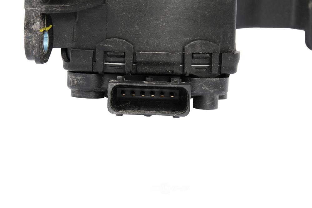 ACDELCO GM ORIGINAL EQUIPMENT - Accelerator Pedal Module - DCB 20844306