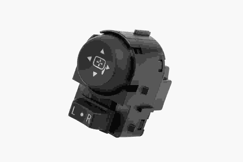 ACDELCO GM ORIGINAL EQUIPMENT - Door Mirror Switch - DCB 20846189