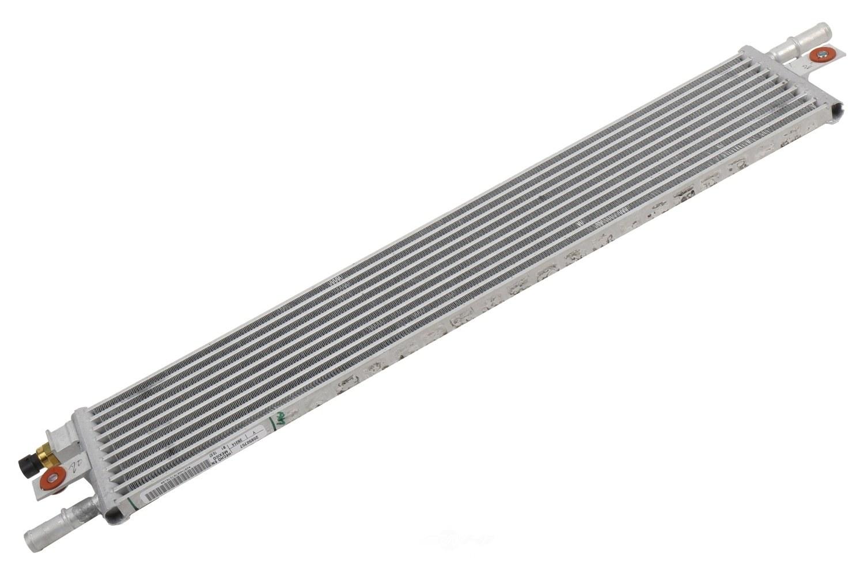 ACDELCO GM ORIGINAL EQUIPMENT - Radiator - DCB 21767