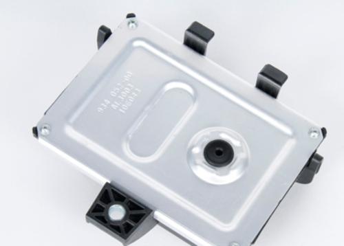 ACDELCO OE SERVICE - Fuel Pump Flow Control Module - DCB 20867261