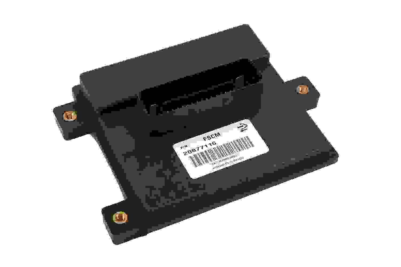 ACDELCO GM ORIGINAL EQUIPMENT - Fuel Pump Driver Module - DCB 20877116