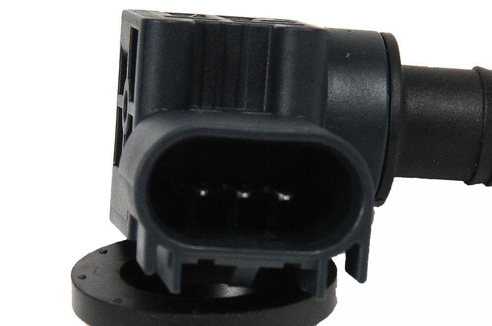 ACDELCO GM ORIGINAL EQUIPMENT - Power Brake Booster Vacuum Sensor - DCB 20880675