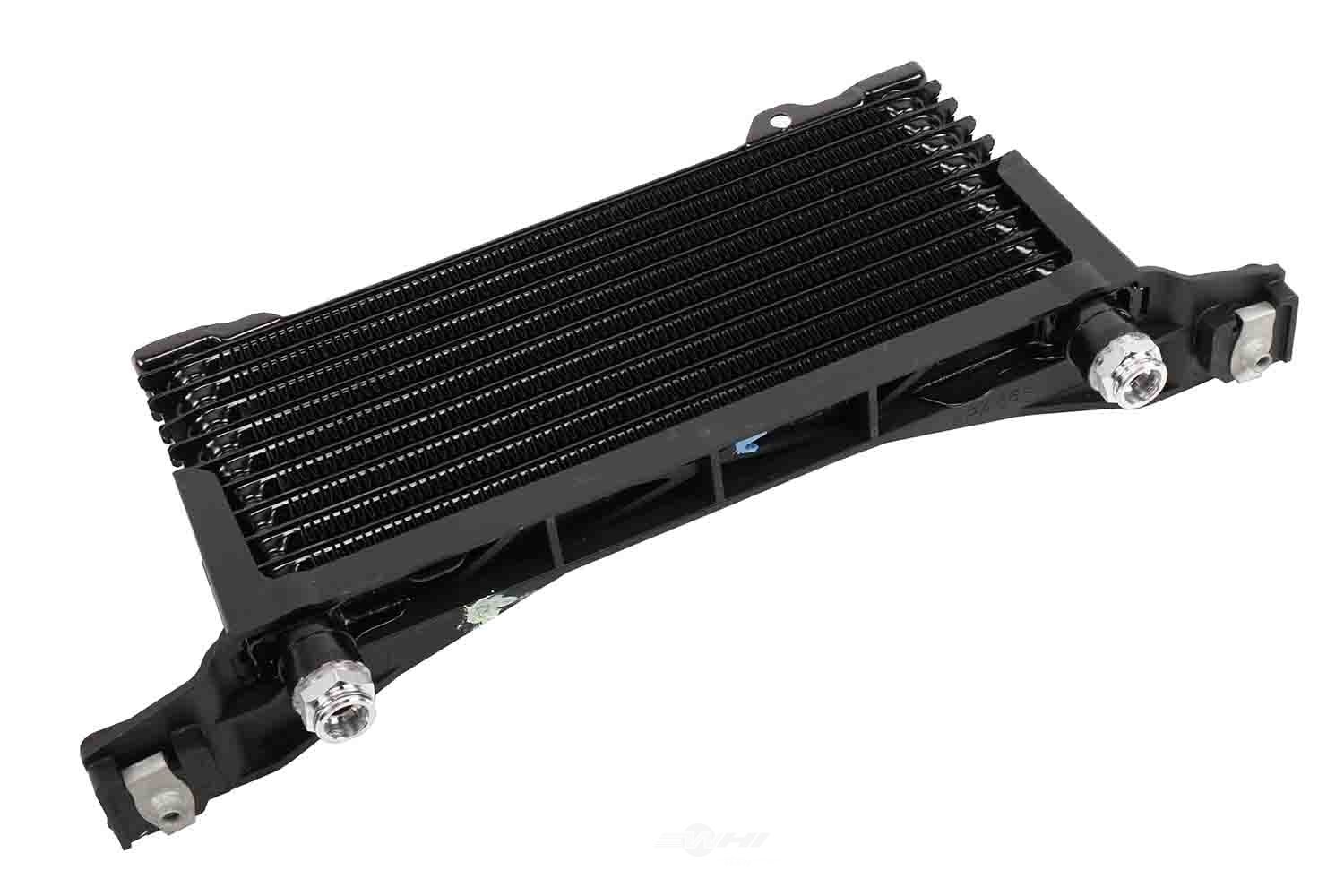 ACDELCO GM ORIGINAL EQUIPMENT - Automatic Transmission Oil Cooler - DCB 20880895