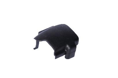 ACDELCO GM ORIGINAL EQUIPMENT - Fuel Pressure Sensor Cover - DCB 20893611