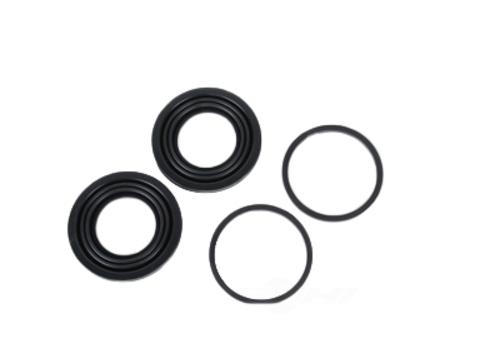 ACDELCO GM ORIGINAL EQUIPMENT - Disc Brake Caliper Piston Seal Kit - DCB 172-2442