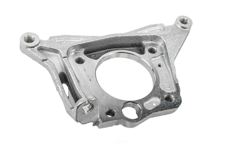 ACDELCO GM ORIGINAL EQUIPMENT - Parking Brake Anchor Plate - DCB 20909261