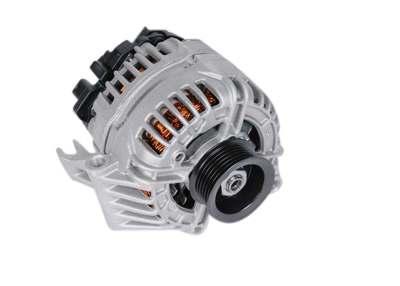 ACDELCO GM ORIGINAL EQUIPMENT - Generator - DCB 20911162