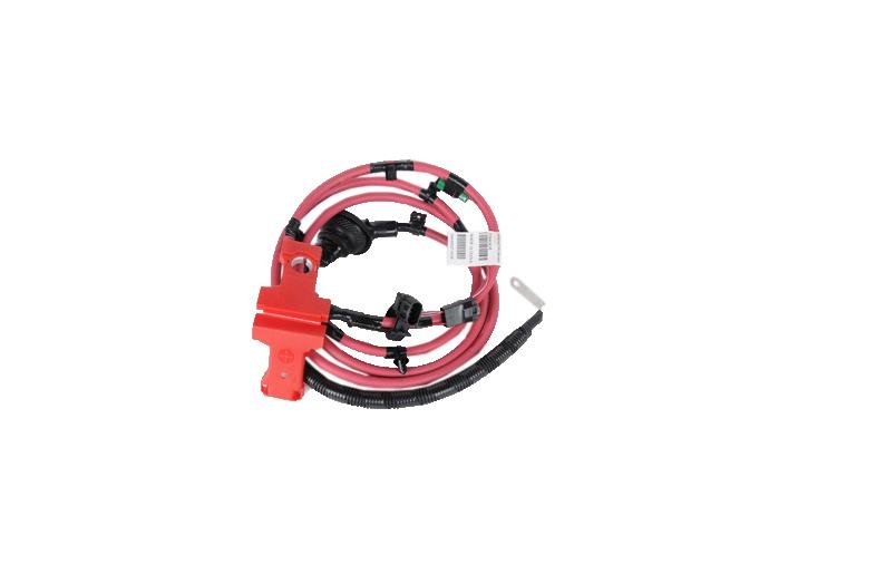 ACDELCO GM ORIGINAL EQUIPMENT - Battery Cable - DCB 20940436