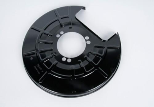 ACDELCO OE SERVICE - Rear Brake Shield - DCB 20941793