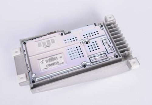 ACDELCO OE SERVICE - Radio Speaker Amplifier - DCB 20942618