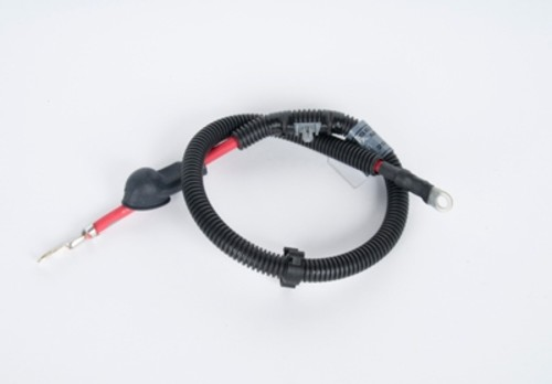 ACDELCO GM ORIGINAL EQUIPMENT - Battery Jumper Cable - DCB 20943123