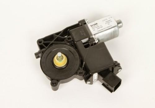 ACDELCO GM ORIGINAL EQUIPMENT - Power Window Motor (Front Right) - DCB 20951582